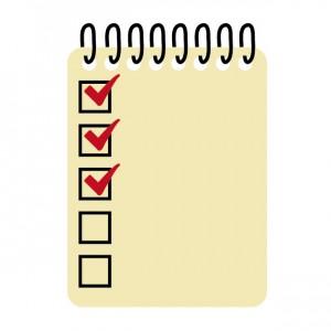 085118