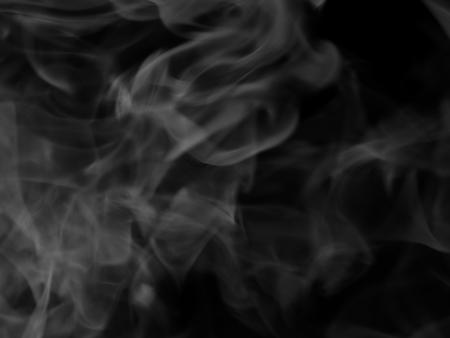 44517594 - smoke