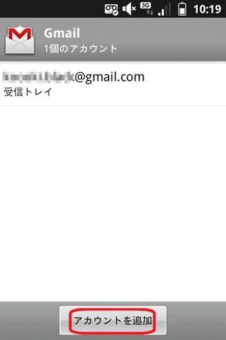 clip_image005.jpg