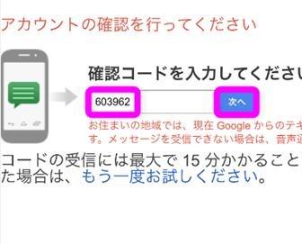 clip_image020.jpg